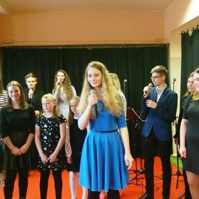 2017-04-25-koncert-jacka-cygana-08