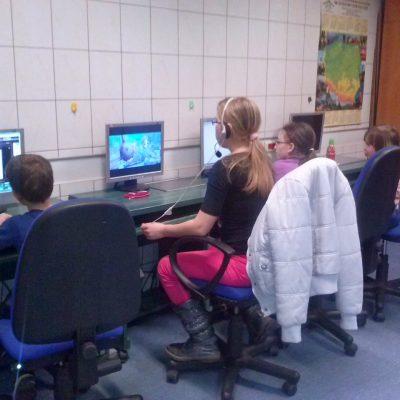 klub-gier-komputerowych-01