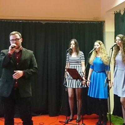 2017-04-25-koncert-jacka-cygana-06