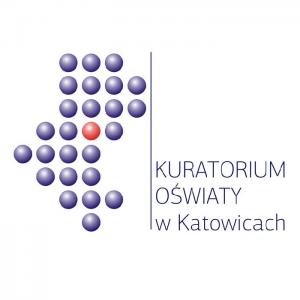 Śląskie Kuratorium Oświaty