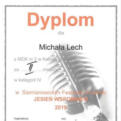 Dyplom - Michał Lech-1