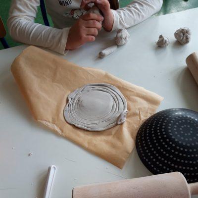 ceramika01